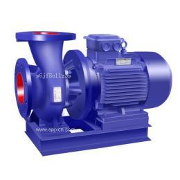 本厂热销单级单吸卧式离心泵