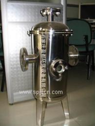 硅磷晶加藥罐