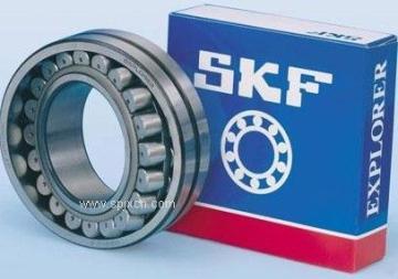 上海 SKF 轴承 总代理