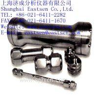 C18高效液相色譜柱/強陰(陽)離子交換色譜柱
