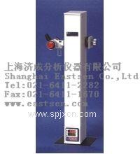 HP-5205液相色譜柱溫箱,柱恒溫箱