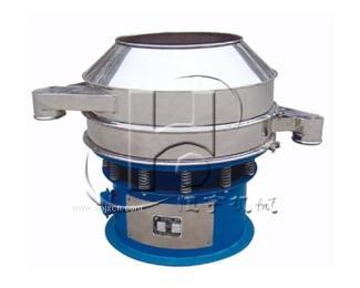 泥浆振动筛-分级振动筛-筛分设备-新乡市恒宇机械设备公司