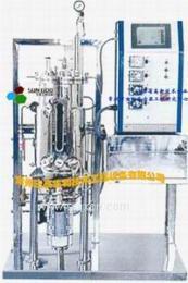 发酵罐 磁力搅拌不锈钢发酵罐