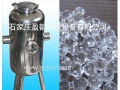 通化硅磷晶罐供应