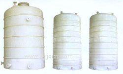 滚塑储罐  聚乙烯储罐