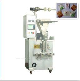 供应砂糖包装机