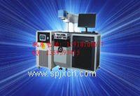 电子元器件激光打标机价格实惠
