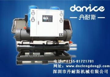 上海专业冷水机生产厂|上海冰水机公司|上海制冷机销售