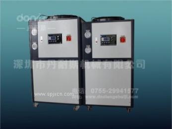 冰水机厂/冰水机生产/丹耐斯冰水机公司