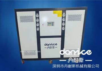 深圳冷水机,公明冷水机,沙井冷水机,工业循环制冷机,深圳冻水机,深圳风冷式冷水机