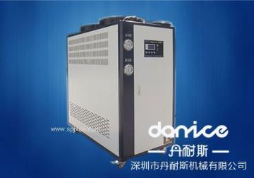 供应山东青岛工业冷水机生产工厂