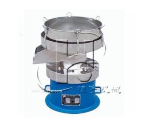 优质花生粉筛分机-振动筛-分选筛分设备-新乡市恒宇机械