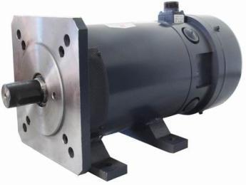 直流电机专业生产厂家-上海矩奉电机