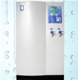 医药制水设备,生物 医药纯化水设备概述