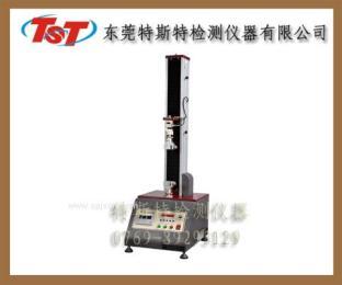 胶带检测设备TST-ON106