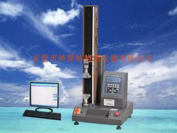 特斯特-电线电缆拉力测试仪