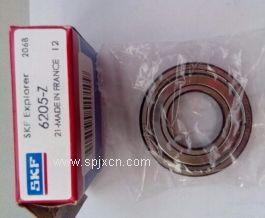 供应SKF调心滚子轴承23080CC/W33