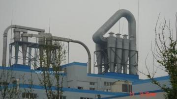 磷酸三钠烘干机,磷酸三钠干燥机