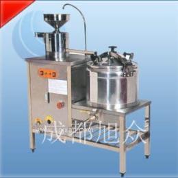 四川豆浆机