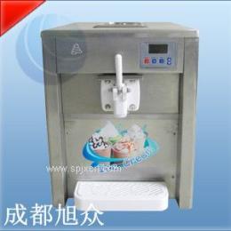 四川冰淇淋机