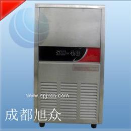 四川制冰机