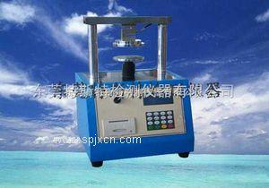 TST-PK110B纸板边压试验仪实惠