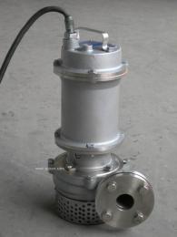QXF喷泉泵,QXF不锈钢泵,QXF不锈钢潜水泵