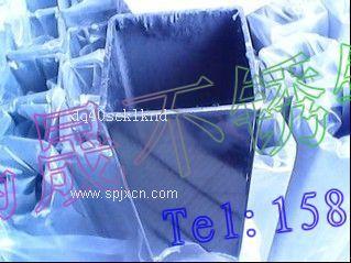 316不锈钢制品管