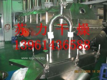 葡萄糖颗粒生产线,葡萄糖颗粒加工设备