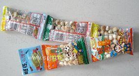 各种药片,瓜子散茶,燕麦片,盐,散茶全自动包装机