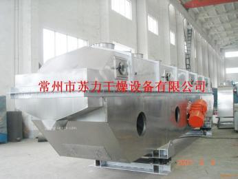 无水亚硫酸钠干燥机,无水亚硫酸钠烘干机 产品图片
