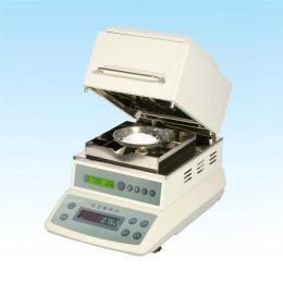 卤素加热快速水分测定仪,粮食水份测定仪,饲料水分仪,菜籽水分计SFY20A