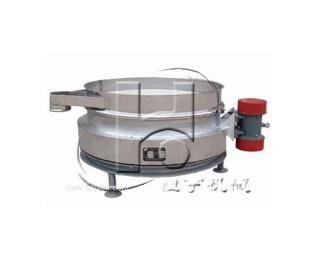 专业提供优质豆奶粉筛分机—新乡市恒宇机械