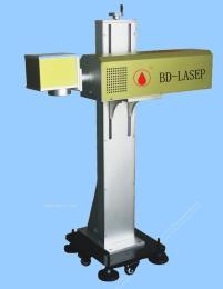 激光喷码机兰州激光喷码机兰州激光雕刻机兰州激光打码机兰州激光机配件兰州激光机价格