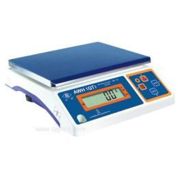 电子秤、便携式电子桌秤