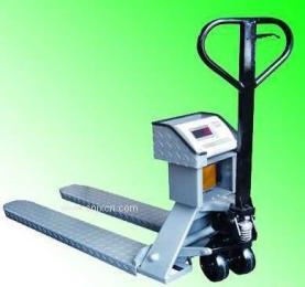 常规叉车电子秤、液压车电子秤、2吨叉车电子秤