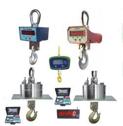 不銹鋼電子吊秤\電子吊秤專賣