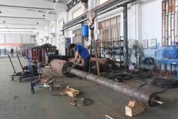 供应高压10千伏矿用潜水泵