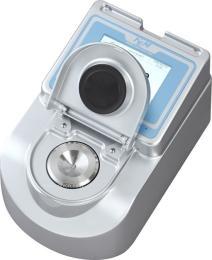 KEM全自动数显折光仪/糖度计RA-600