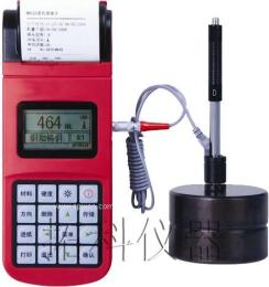 供应便携式里氏硬度计,高精度里氏硬度计,钢板硬度计,铜锌合金硬度计MH320