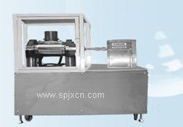 松岳超微粉碎机,SYFM-25II型,超微粉碎机,细胞破壁粉碎机
