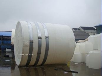 PE食品储罐 3吨PE水箱 3立方PE水箱