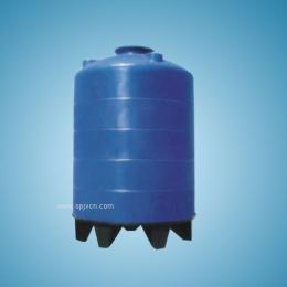 PE食品储罐 30吨PE水箱 30立方PE水箱