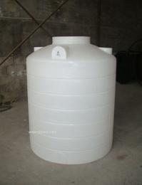 便宜的水产养殖桶
