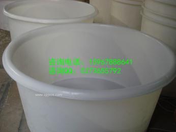 供应聚乙烯塑料圆桶,食品圆桶,成都腌制圆桶