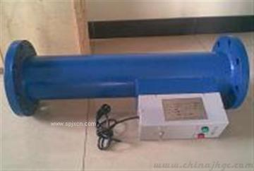 临汾电子水处理仪