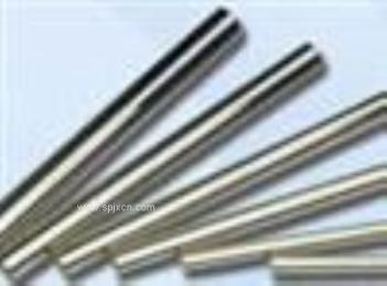 304不锈钢易车棒,深圳不锈钢研磨棒