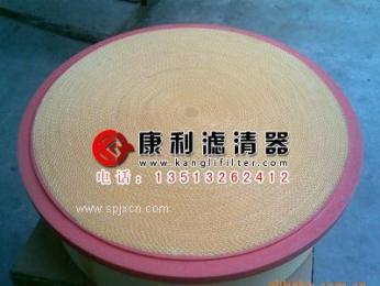空壓機空氣濾芯1621138900