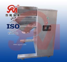 YK160型摇摆颗粒机 制粒设备  食品化工专用 现货