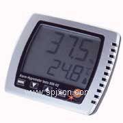 德国德图TESTO温湿度计testo608-H1